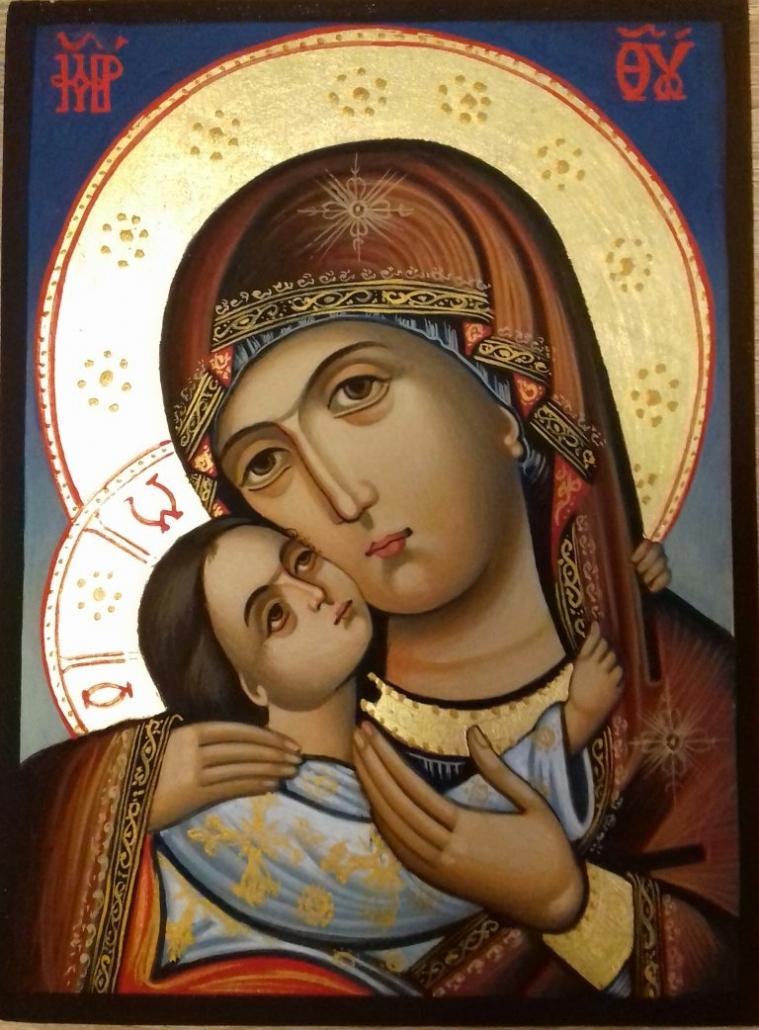 Bogorodica-Rilski-Manastir-Ikoni4