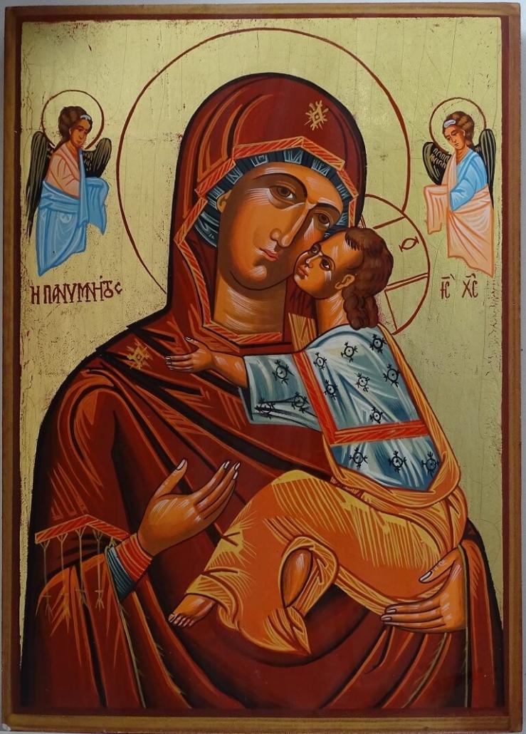 Holly-Mother-pravoslavni-ikoni