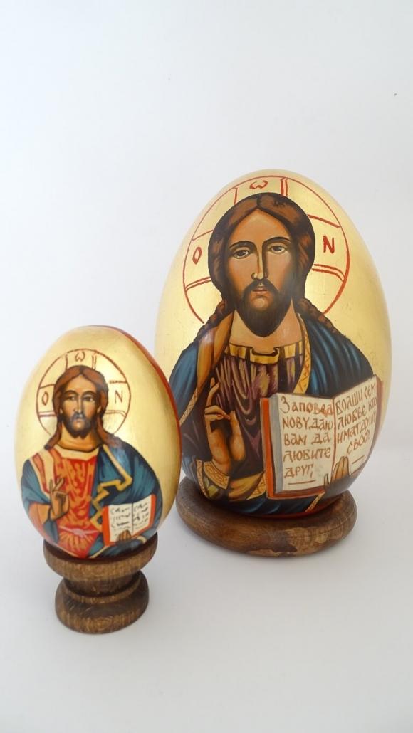 Velikdenski-iaca-pravoslavni-ikoni